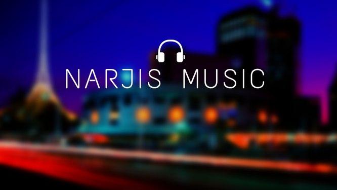 NarjisMusic
