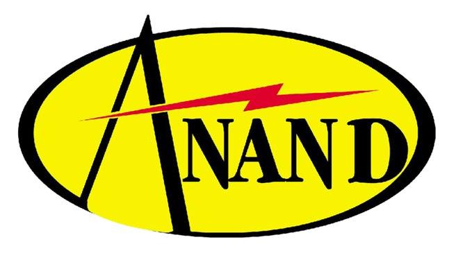 anandmusic