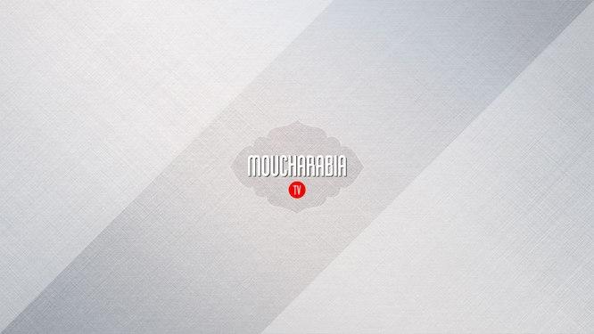 Moucharabia