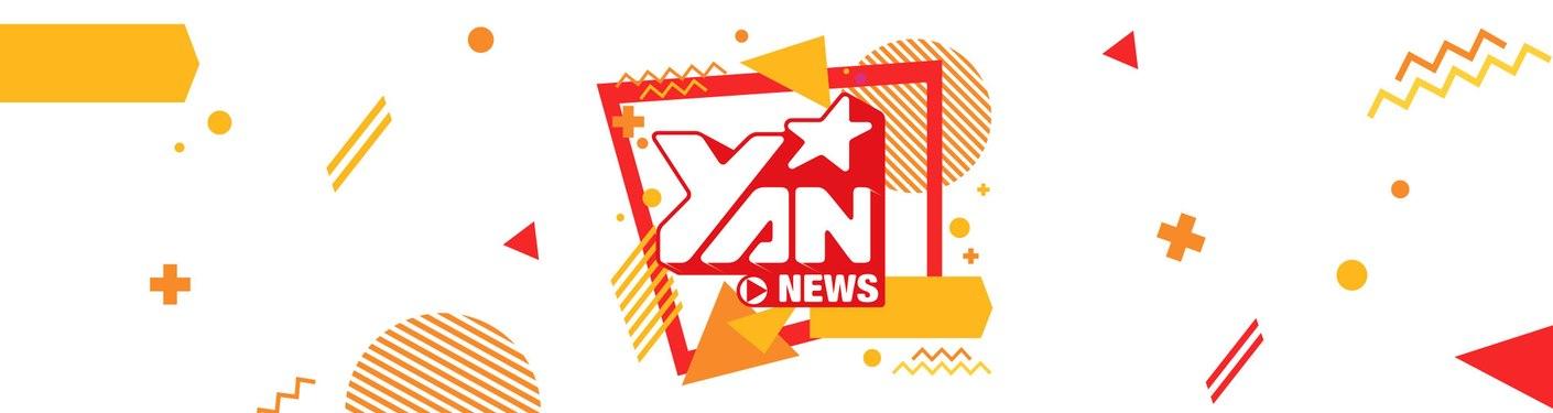 YAN News