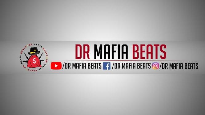 DR MAFIA BEATS