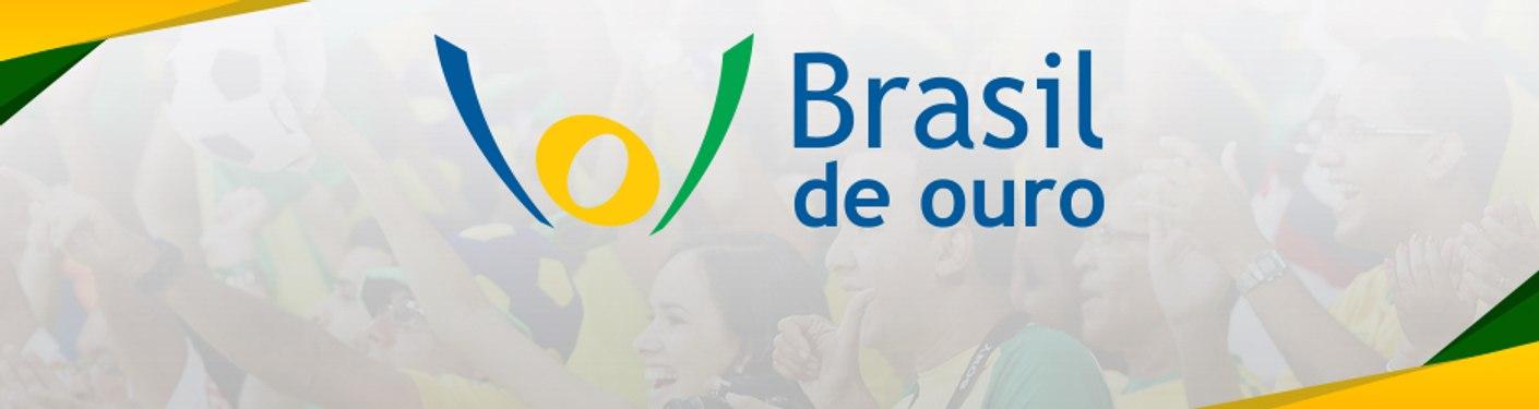 Brasil de Ouro