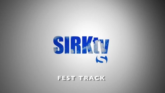 Fest Track
