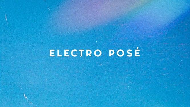 Electro Posé