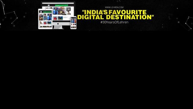 Punjabi Movies Asia