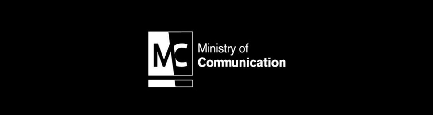 ministriakomunikimit