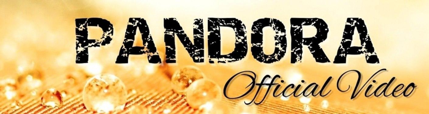 PandoraOfficialMusic