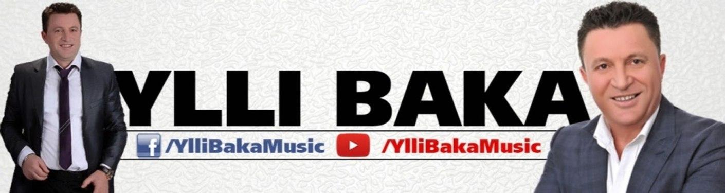 YlliBakaMusic