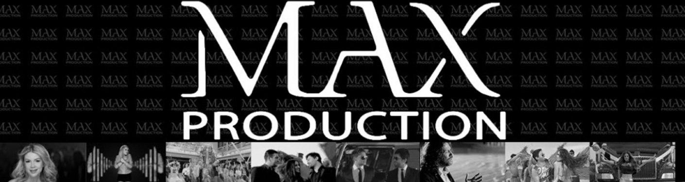 MaxProductionAL