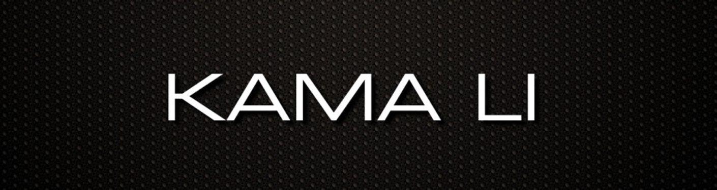 Kama Li