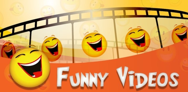 Funny Videos Dailymotion