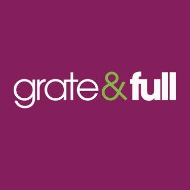 Grate & Full