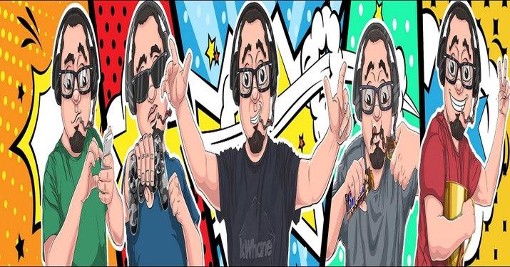 Kwhane