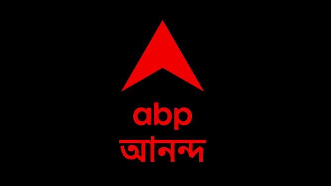 ABP Ananda