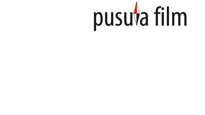 Pusula Film