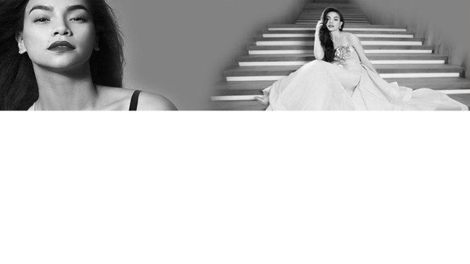Ho Ngoc Ha's Official Channel