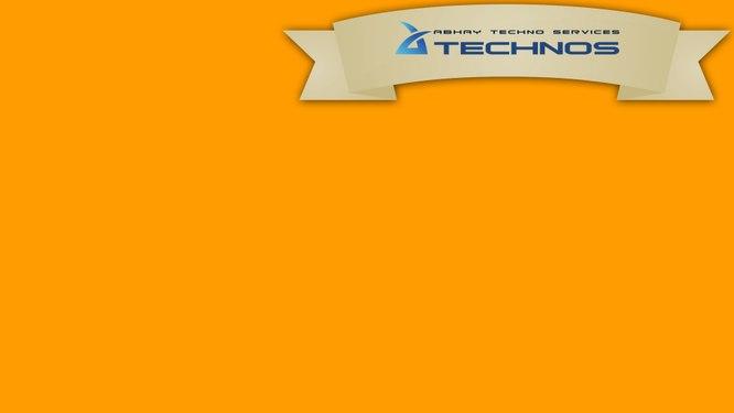 ATechnos India