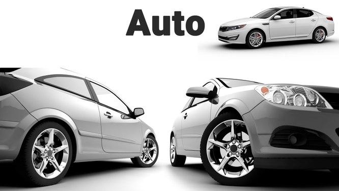 Automotive World