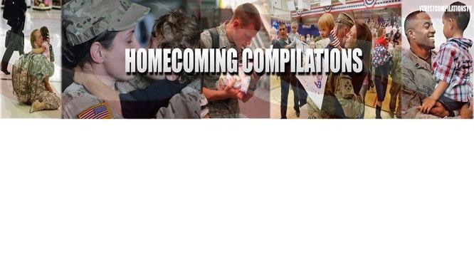 BestCompilations TV