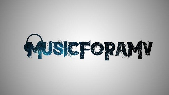MusicForAmv