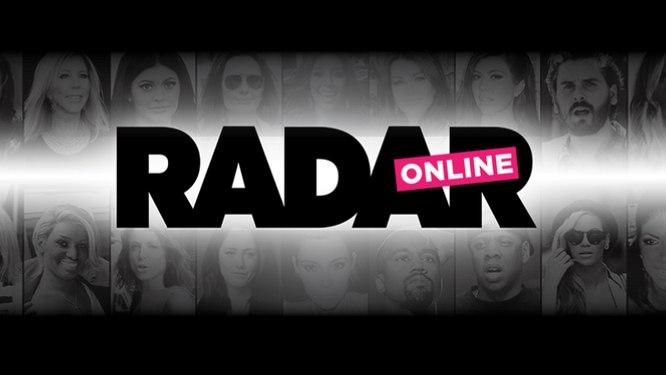 RadarOnline