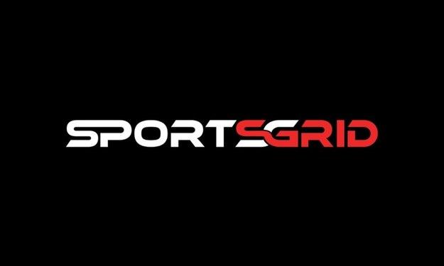 SportsGrid