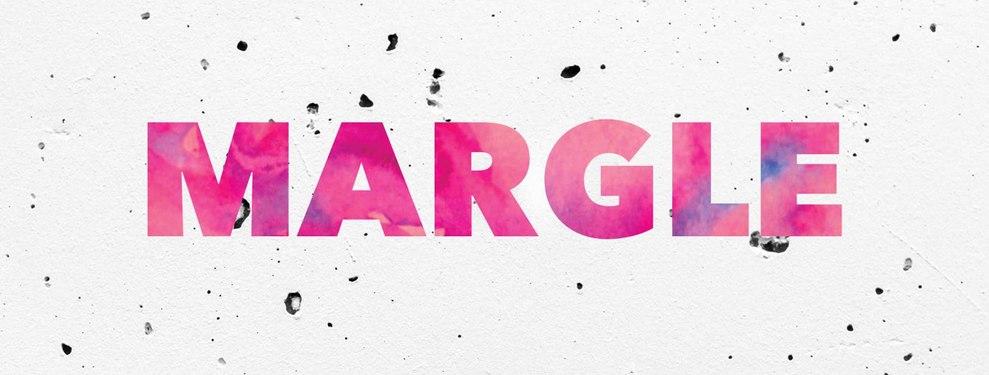 Margle Media