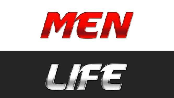 Men-Life