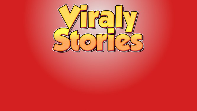 Viraly-Stories