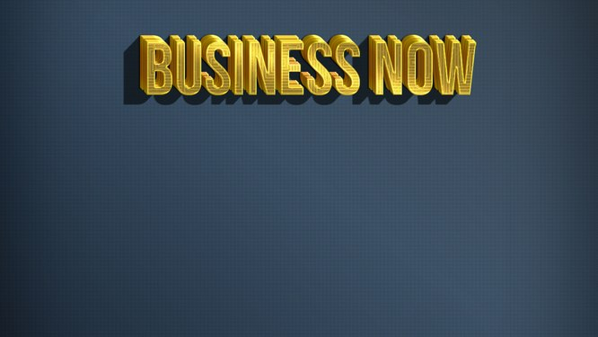 Business-Now