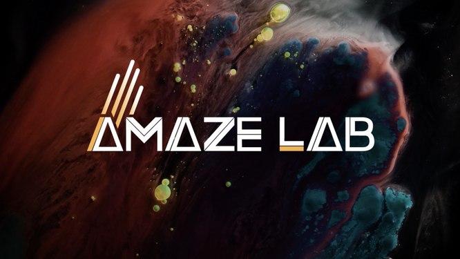 Amaze Lab