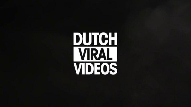 Dutch Viral Videos