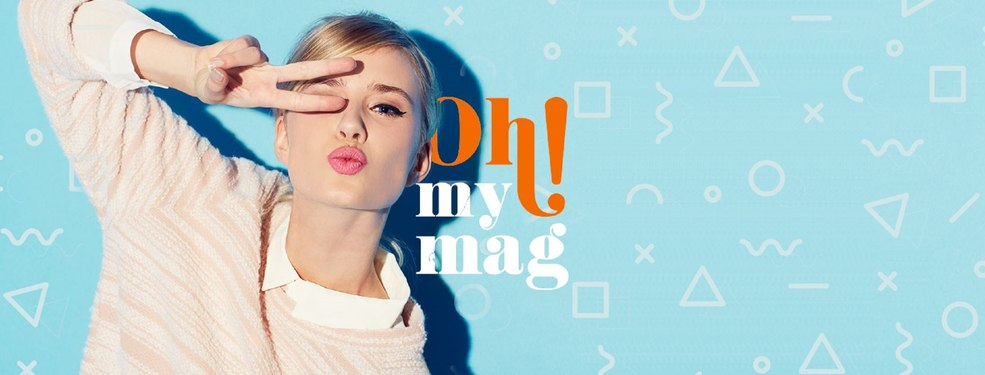OhMyMag-IT