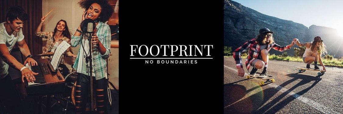 Footprint Network