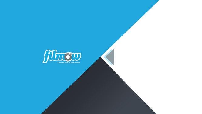 FilmowEsp