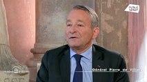 Live PUBLIC SENAT - L'information politique et parlementaire