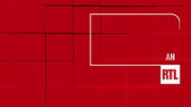 Regardez RTL en direct et en vidéo