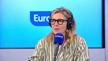No. 1 site de rencontre en Europe