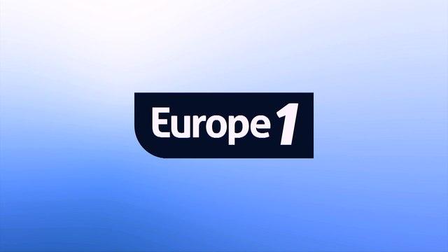 RADIO : Ecoutez et regardez Europe 1 en direct vidéo
