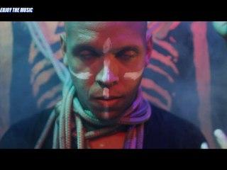 Live dans les studios de Fun Radio
