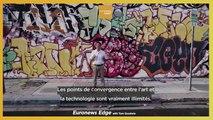 Euronews français en direct - Info et actualités internationales en continu