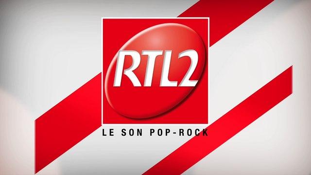 Regardez RTL2 en direct et en vidéo