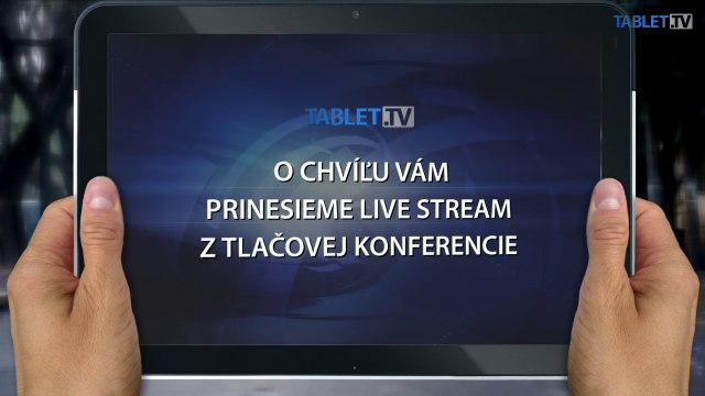 TK PO ROKOVANI VLADY 25.5.2016