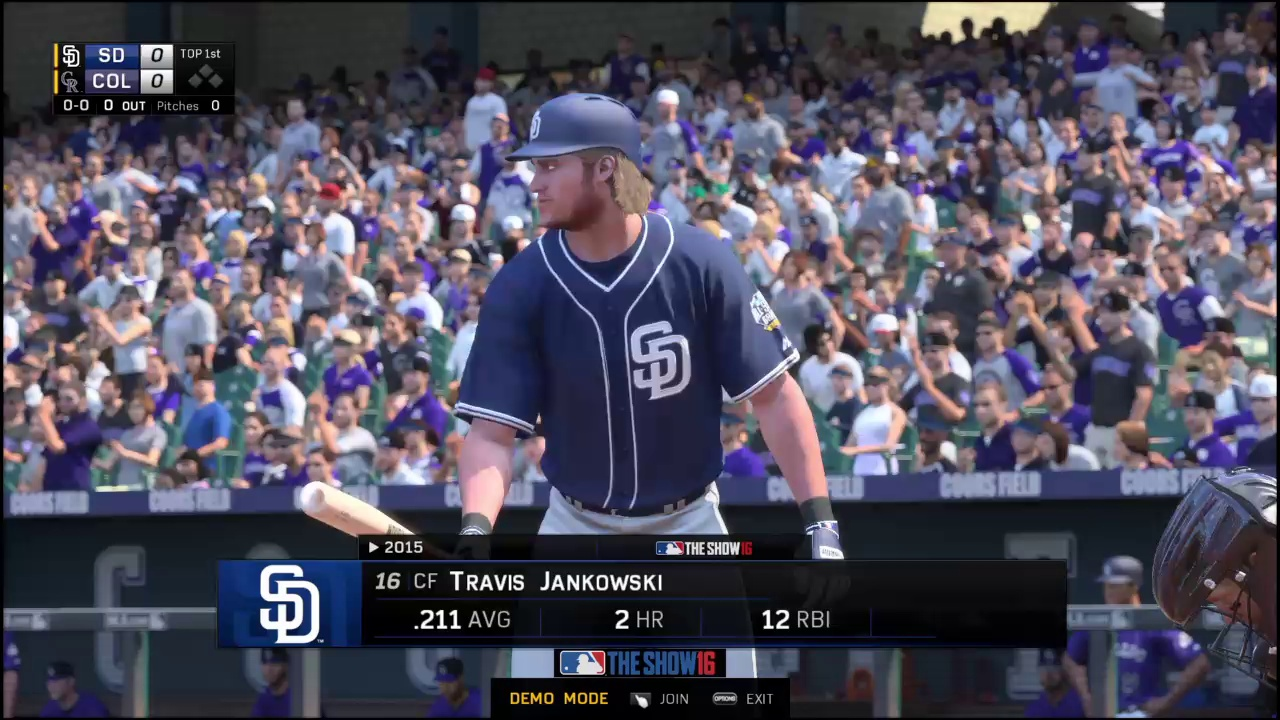 MLB FRANCHISE