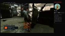 Transmisja na żywo z PS4 użytkownika dinoo534