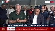 61SAAT TV CANLI YAYIN