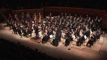 Debussy et Ravel