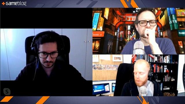 Gameblog TV : Toutes nos émissions 24/7