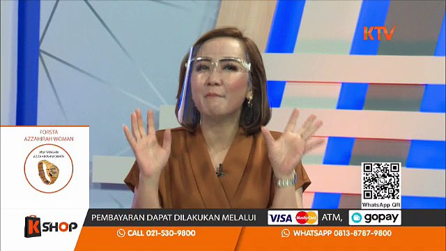 KTV LIVE Streaming