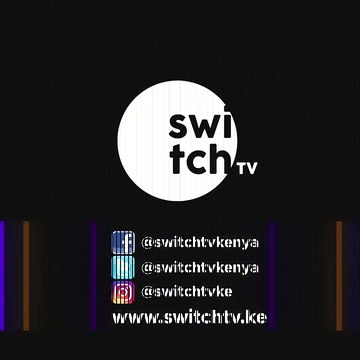 Switch TV - live via Restream.io